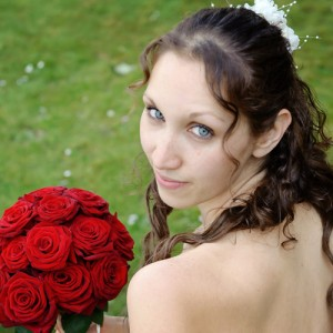 Wedding Photographer in Hertfordshire