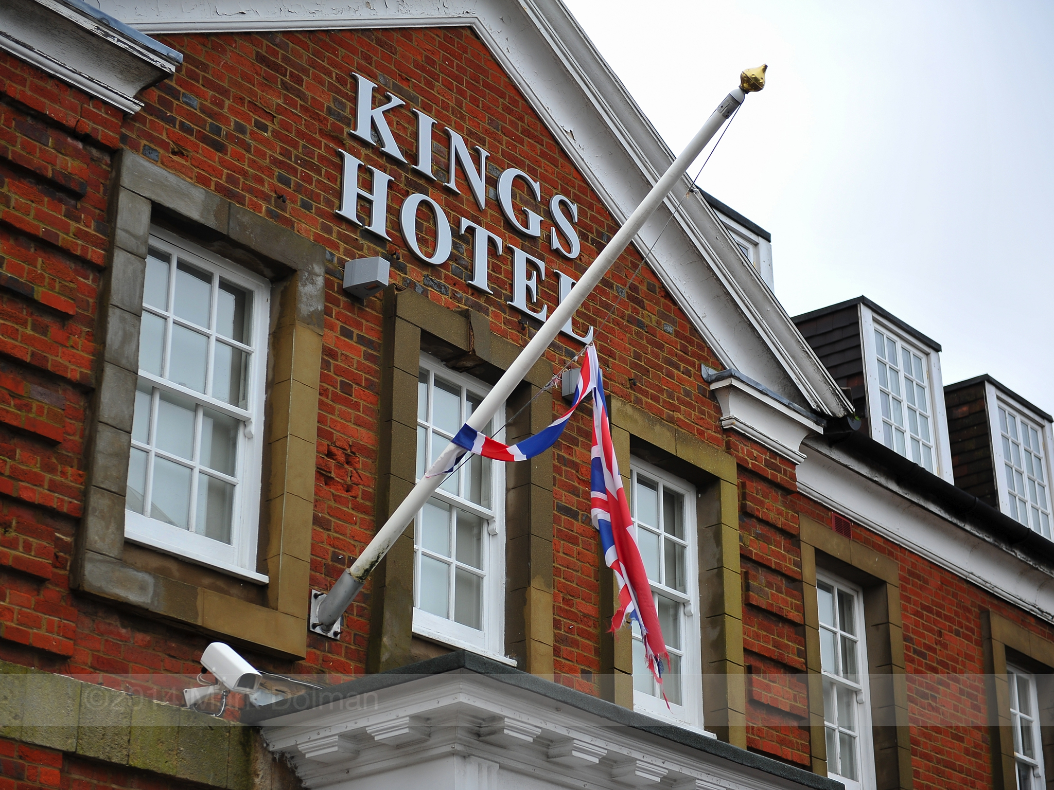Kings-Hotel-Wedding-6