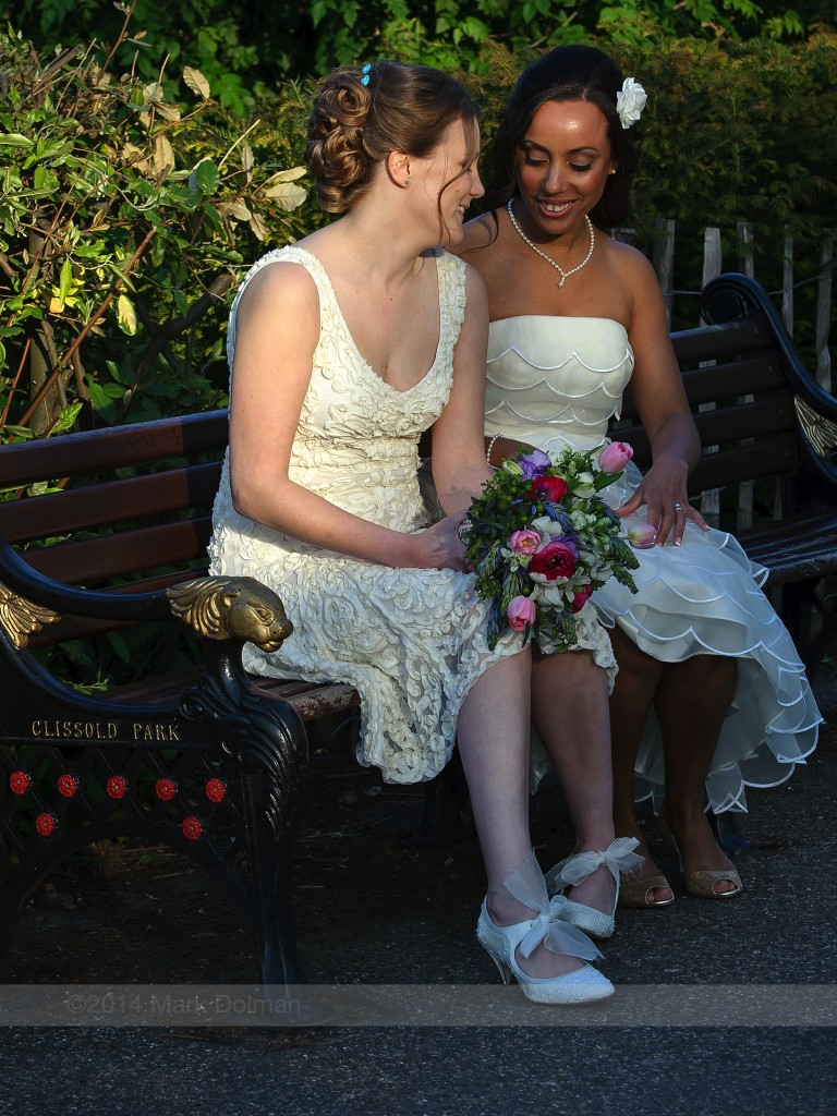 Same-sex-wedding-1