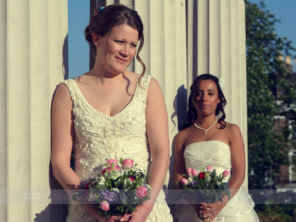 Same-sex-wedding-11