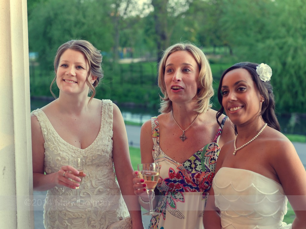 Same-sex-wedding-17