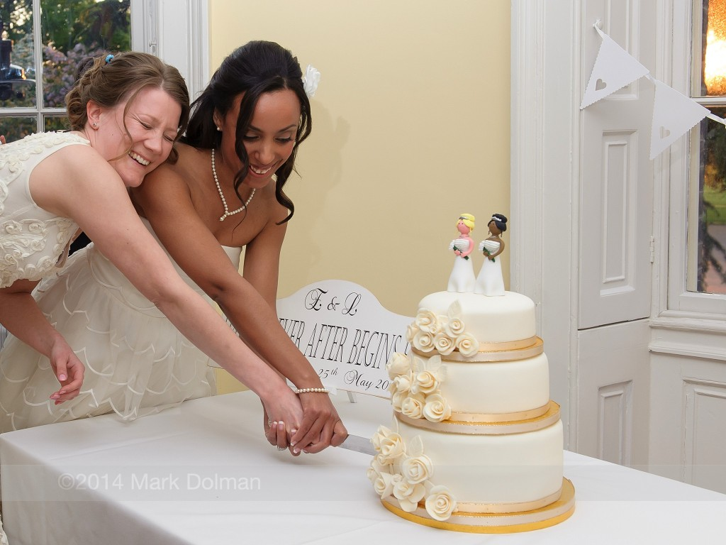 Same-sex-wedding-18