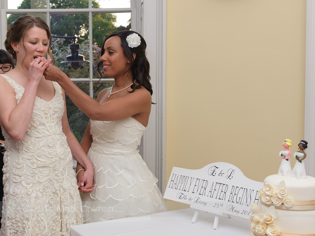 Same-sex-wedding-19