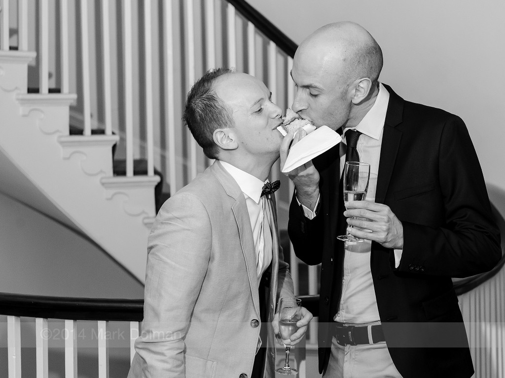 Same-sex-wedding-21