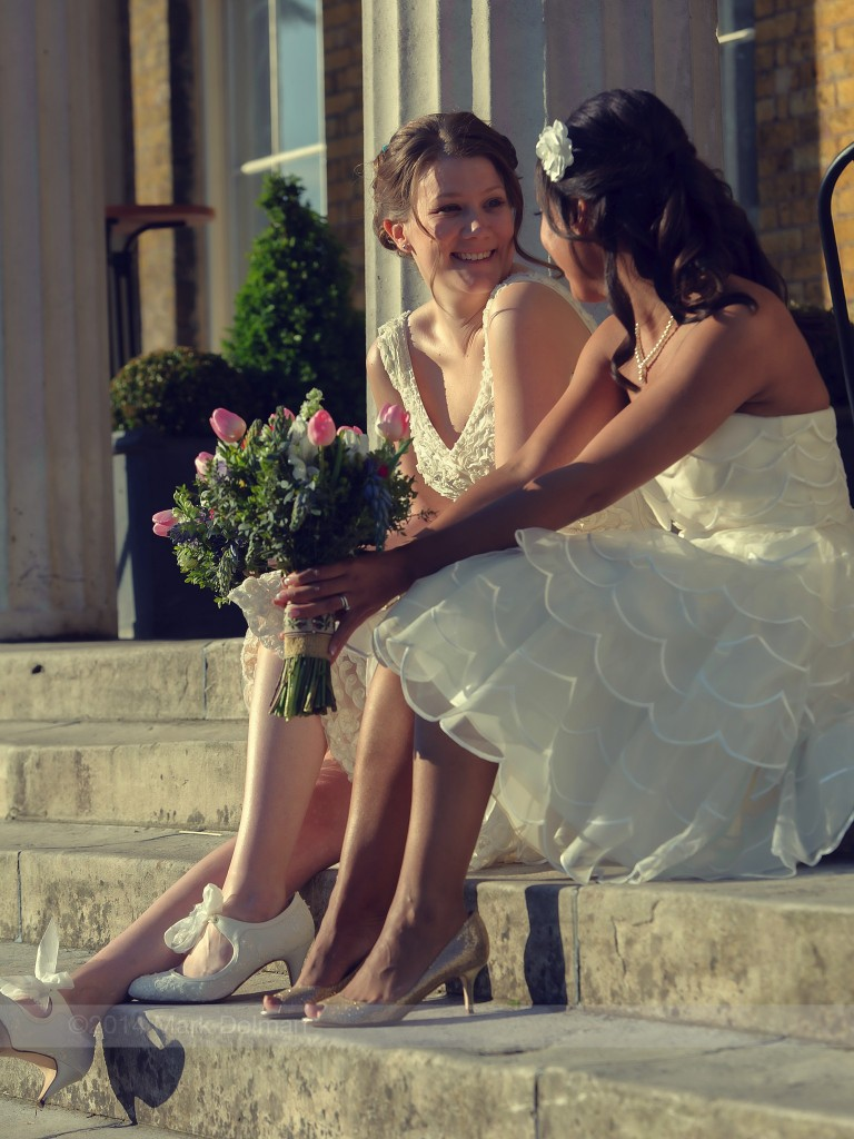 Same-sex-wedding-22