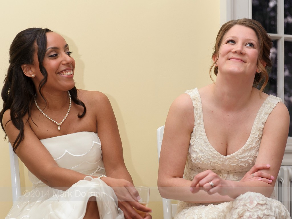 Same-sex-wedding-24