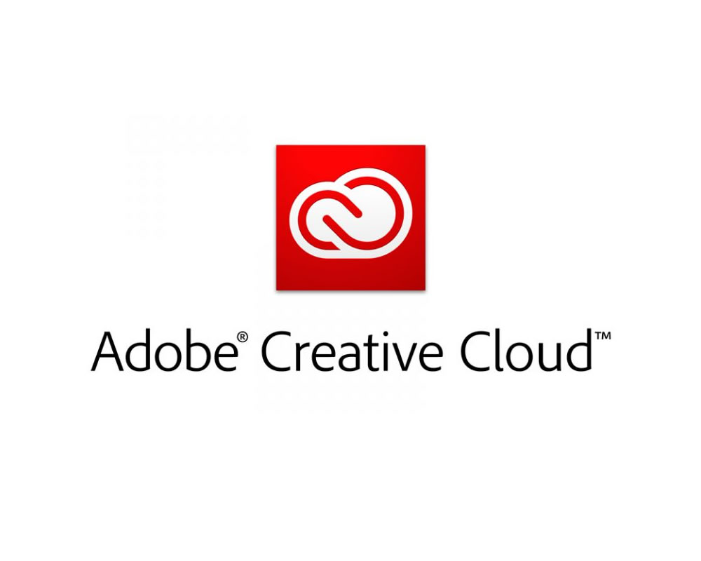 Adobe-Creative-Cloud-1000x800