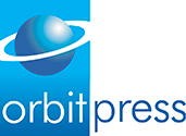 orbitpress